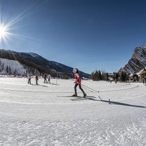 Crevoux_Biathlon_6.02.2019-02