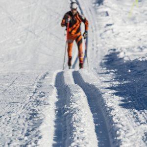Crevoux_Biathlon_6.02.2019-20