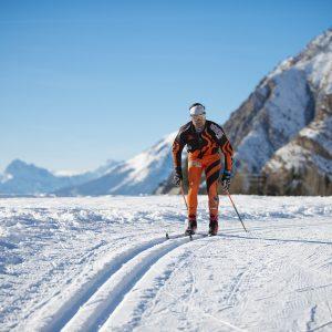 Crevoux_Biathlon_6.02.2019-28