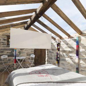 cabane du berger 2 (3)